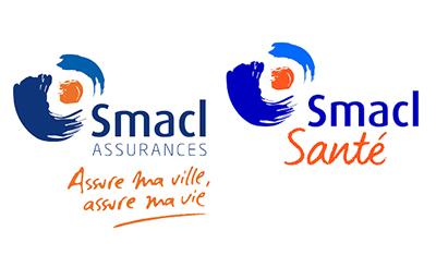 Actu - SMACL Assurances et SMACL Santé se séparent 4f9bed986c59