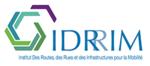 Pour fédérer et mieux diffuser, l'IDRRIM adopte un nouveau logo !