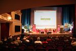 47ème Congrès national de l'ATTF à Saumur-Fontevraud : Essai transformé !