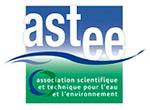 Une journée dédiée à l'Ecologie industrielle au service de l'attractivité des territoires le 5 juin à Orléans.