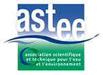 """Position paper"" de l'ASTEE sur l'innovation"