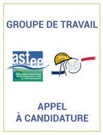 Groupe de travail / jury Trophées ASTEE