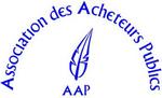 20 juin : Conférence annuelle de l'Association des Acheteurs Publics