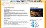 46ème congrès national de l'ATTF à La Rochelle : le programme des ateliers et conférences est fin prêt