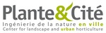 """Journée Technique """"Gestion de l'arrosage dans les espaces Verts"""" le 3 juillet à Bordeaux"""