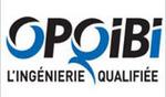 Actu de l'OPQIBI : L'édition 2013-2014 de l'annuaire est disponible gratuitement sur le site