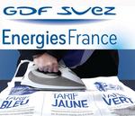 Fin des tarifs réglementés d'électricité au 31 décembre 2015 : une brochure explicative