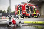 Les poteaux incendie : réglementation et maintenance