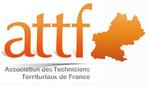 8èmes Rencontres Territoriales le 27 février à Toulouse