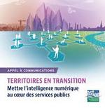 95ème congrès de l'ASTEE à Issy-les-Moulineaux du 31 mai au 3 juin 2016.