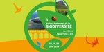 Assises Nationales de la Biodiversité - Montpellier, du 23 au 25 juin 2014