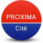 L'ATTF à PROXIMA Cité à Lyon en Février