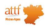 ATTF Rhône-Alpes : programme riche et varié pour les prochains mois