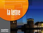 """La Lettre T """"spécial Congrès de La Rochelle"""" arrive avec TechniCités !"""