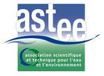 Les Automnales de l'ASTEE à Grenoble en septembre autour de la gestion quantitative de l'eau