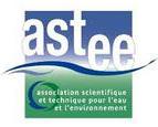 93ème congrès national de l'ASTEE du 3 au 6 juin à Orléans