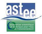 Actu de l'ASTEE : Un nouveau logiciel de dimensionnement mécanique et hydraulique