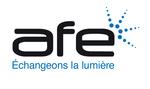 40ème édition des Journées nationales de la lumière de l'AFE à Lyon les 12 et 13 septembre