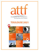 Rencontres nationales / TOULOUSE 2021