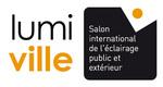 L'ATTF au côté de l'AFE à LumiVille à Lyon du 2 au 4 juin