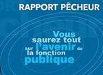 Rapport Pecheur sur la fonction publique : et maintenant ?