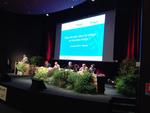 Colloque AMF-ATTF au 45ème congrès de l'ATTF, Beaune 2013 : les actes sont en ligne