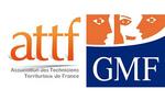 La GMF désormais partenaire de l'ATTF