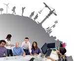 Adhérez à l'ATTF et rejoignez le réseau des techniciens territoriaux