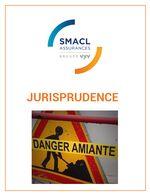 Jurisprudence - Information de la SMACL Assurances