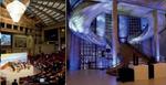 Congrès 2017 de l'ATTF : L'occasion de rencontrer des entreprises innovantes