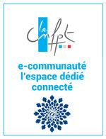 e-communauté / CNFPT