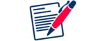 RNIT et Congrès National de l'ATTF : Modalités d'inscription