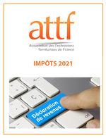 La déclaration de revenus 2020