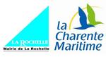 La ville de La Rochelle et le CG 17 partenaires du 46ème Congrès National de l'ATTF