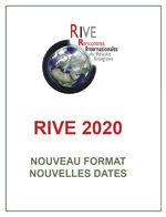 RIVE 2020