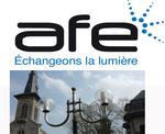 Remplacement des lampes à vapeur de mercure : Entrée en vigueur de la Directive Européenne le 13 avril 2015