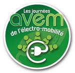Les Journées AVEM de l'électro-mobilité, les 28 et 29 septembre prochains à Cagnes sur Mer (06)