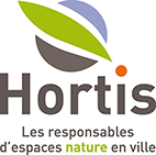 Rencontre territoriale Jardin, nature et paysage, les villes se font 'label'...20 et 21 novembre 2014 à Nantes