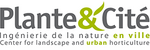 """Journée technique gratuite à Lyon le 14 octobre : """"L'arbre a-t-il une valeur technique ?"""""""