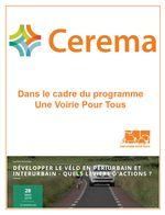 Journée technique - 28 mars - Montpellier