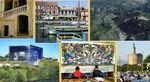 Programme accompagnants et loisirs : Découvrez Montpellier et ses alentours en marge des RNIT du 12 au 18 mai