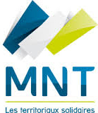 Santé au travail : La MNT sort le 1er guide maladie chroniques dans la FPT