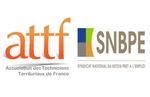 Concours SNBPE - ATTF : Présentez vos réalisations !