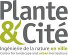 Journée technique Plante & Cité le jeudi 9 octobre à Strasbourg