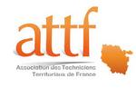 14 octobre : Congrès régional de l'ATTF Lorraine à Nancy