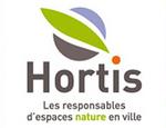 Congrès national d'HORTIS à Lorient les 2 et 3 octobre prochains