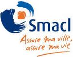 """24 avril à Bayeux : """"L'intercommunalité et la gestion des risques des collectivités"""" en tables rondes avec la SMACL"""
