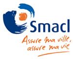 Observatoire de la SMACL : Actualités