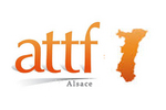 27 juin : Congrès de l'ATTF Alsace à Rosheim - Le programme