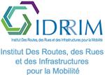 Congrès de l'IDRRIM et salon INTEROUTE : L'ATTF présente du 14 et 16  juin à Paris